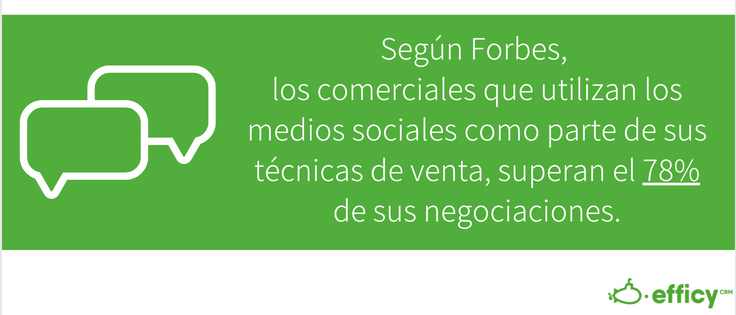 forbes-social-selling