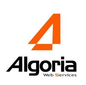 Digital CRM with Algoria