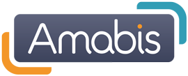 Digital CRM with Amabis