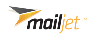 Routage pour votre solution CRM avec MailJet
