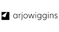 Arjowiggins Logo