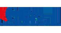 Carrefour Pro logo