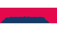 Espacil Habitat Logo