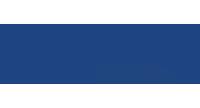 Eurobio Ingen Logo