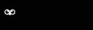 CRM social avec Hootsuite