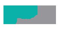 Hub Brussels Logo