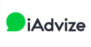 Digital CRM with iAdvize