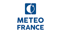 Méteo France logo
