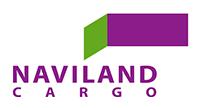 Naviland Cargo logo