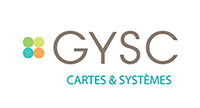 GYSC logo