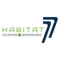 Habitat 77