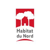 Habitat du Nord