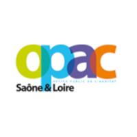 OPAC Saone et Loire