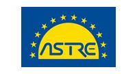 Astre Logo