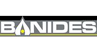 banides logo