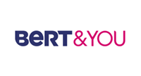 Bet & You Logo