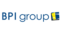 BPI Group logo