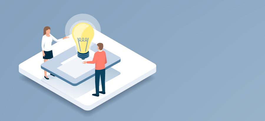 business-ideas-de-negocio