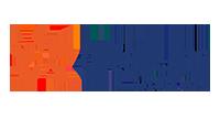 Citelum logo