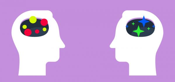 psicologia en ventas - cognitive bias