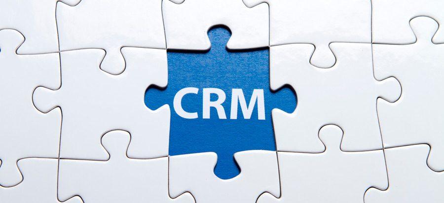 Fases del CRM