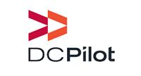 DC Pilot logo