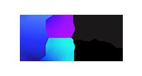 DCF Lyon logo