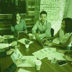 estrategias de fidelizacion de clientes