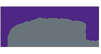 Extenso telecom logo