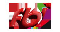 FBI Groupe logo