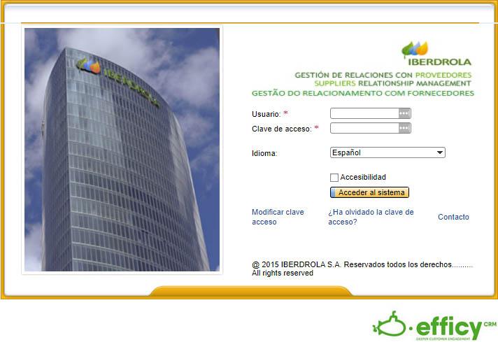 tool voor interne communicatie: intranet