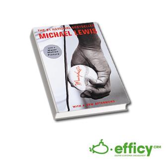 libro sobre los indicadores de gestion