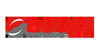 Lahaye Logo