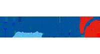 Malherbe Logo
