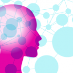 Neuroventas - Neuro sales