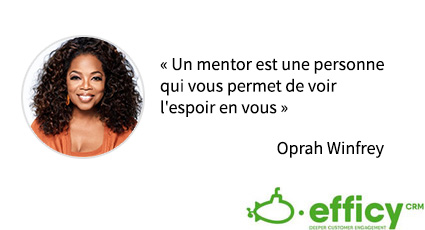 oprah winfrey phrase business idees entrepreneur idees