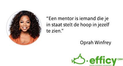 oprah winfrey zin business ideeen ondernemer ideeen