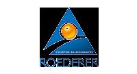 Roederer Logo