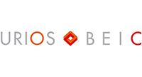 Urios Beic logo