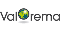 Valorema Logo