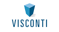 Visconti Partners logo