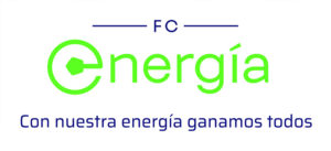 FC Energia elige a Efficy CRM