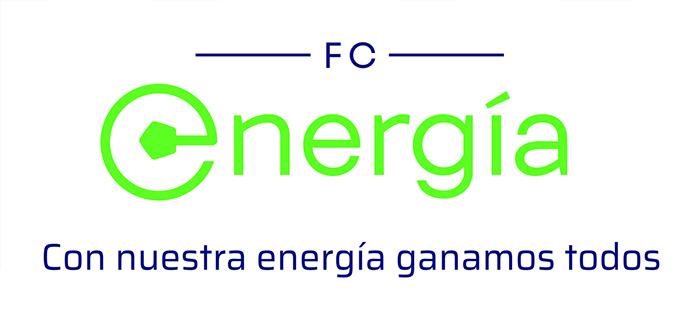 FC Energia elige a Efficy CRM