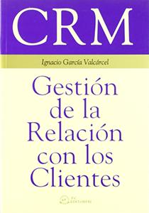 Livres CRM