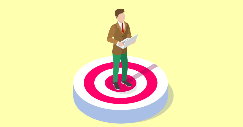 Stratégie de gestion de la Relation Client