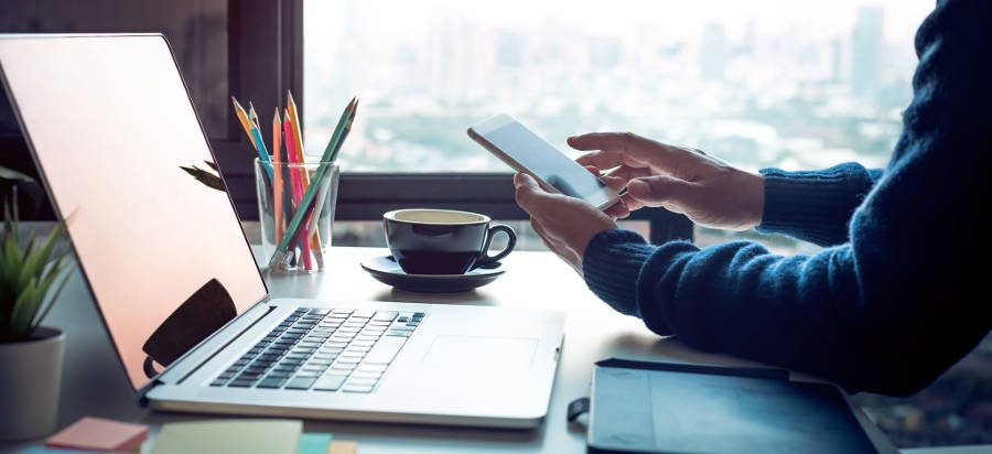 Webinar E-Deal CRM Octobre 2019
