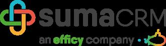 SumaCRM, an Efficy company