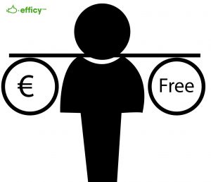 crm gratis vs pago