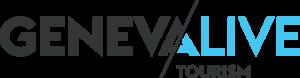 Fondation Genève Tourisme et Congrès