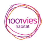 1001-Vies-Habitat-Logo